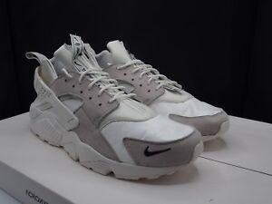 1cd0ac2295de Nike Air Huarache Run AS QS