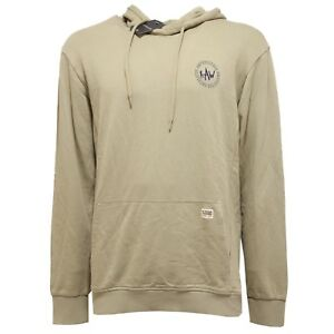 groen ster Raw groen Heren Sweatshirt G sweater Mannen 5298q YwHROn