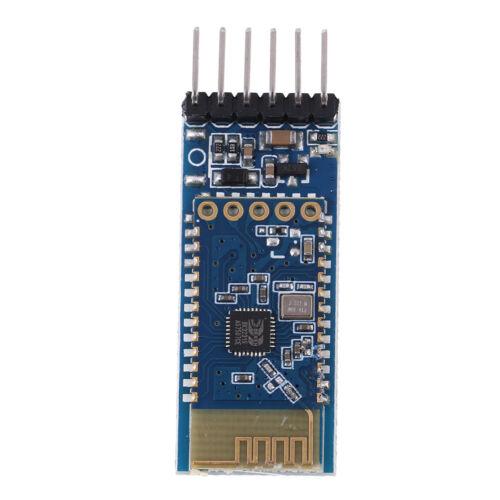 JDY-30 bluetooth serial pass-through module wireless SPP-C replace HC-05 HC-0 RU