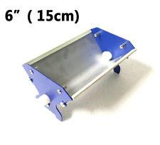 59 15cm Screen Printing Aluminum Coater Manual Emulsion Scoop Coating Tool
