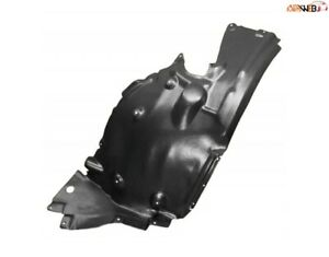 PARASASSI-ANT-DX-PER-BMW-SERIE-5-GRAN-TURISMO-DAL-2010-P-POST-TOP-QUALITY