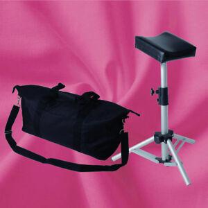 mobile-Beinstuetze-inkl-Tasche