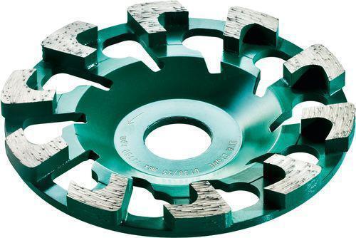 Festool Diamantscheibe DIA STONE-D130 STONE-D130 STONE-D130 PREMIUM   769166 | Attraktiv Und Langlebig  | Moderne Muster  | Bekannt für seine gute Qualität  fecba3