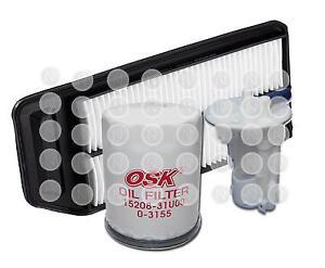 Filter-Kit-for-HONDA-ACCORD-40