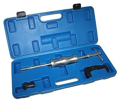 Diesel Injektoren Abzieher Commonrail Auszieher Werkzeug BMW Mercedes Benz CDI