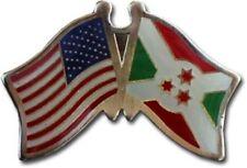 State of Utah UT Flag Bike Motorcycle Hat Cap lapel Pin