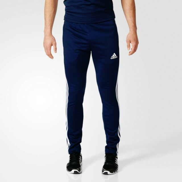 b757d95b adidas Tracksuit Bottoms T16 Climalite Mens Sweat Pants Womens ...