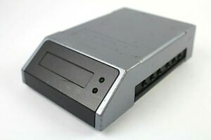 PI Engineering XSI-38-US X-Keys MWII Programming Device