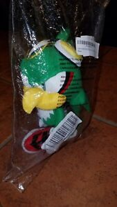 Authentic Great Eastern Sonic The Hedgehog Jet Hawk 12 Inch New In Packaging Ebay