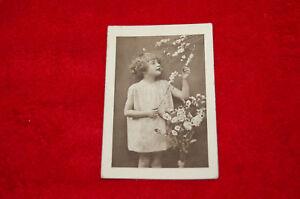 Piccolo-Calendario-Antico-1934-Grand-Bazaar-da-Bellegarde-e-Devaux