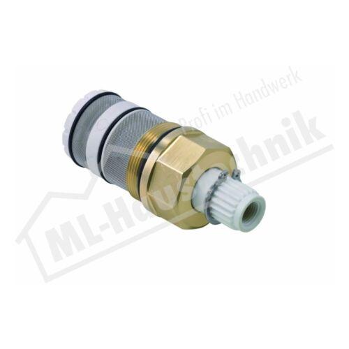 Kludi 7480900-00 Temperaturregeleinheit für UP-Thermostate