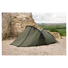 Snugpak Scorpion 3 Three Person 4 Season Tent Olive