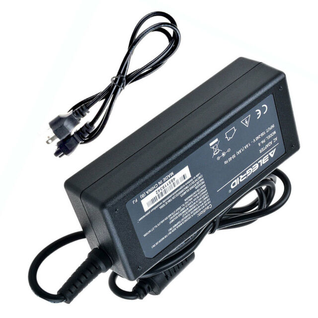 ABLEGRID AC Adapter for Nakamichi NK1B Wireless Soundbar Home Theatre System