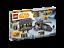 Indexbild 2 - LEGO® Star Wars™ 75217 Imperial Conveyex Transport™ NEU OVP NEW MISB NRFB