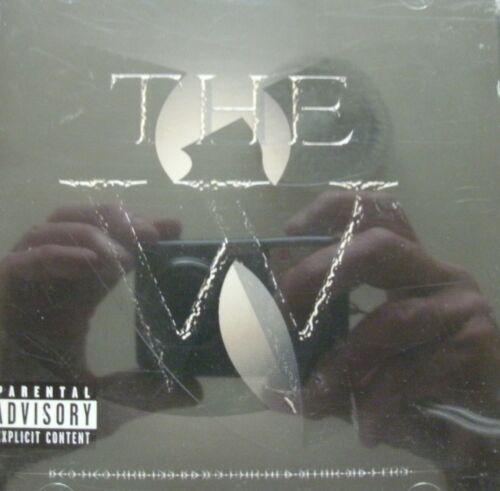 1 of 1 - WU-TANG CLAN - The W (CD) FREE UK P+P ..........................................