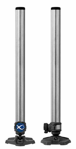 LIVRAISON GRATUITE Matrice Réglable 36 mm 45 cm extension jambes Neuf *