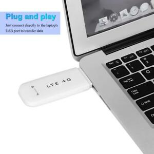 Mini-3G-4G-Portable-Wireless-WiFi-Router-Dongle-Phone-Tablet-Hotspot-USB-Modem-S