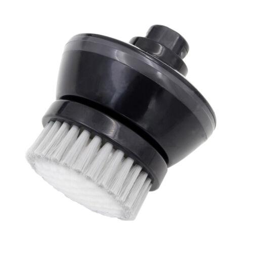Ersatz Gesichtsreinigungsbürsten für Philips RQ1185 RQ1185CC RQ1195