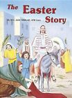 The Easter Story St Joseph Picture Books Paperback Jude Winkler