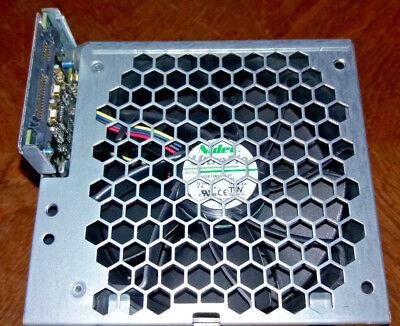 NetApp EXN3000 Faceplate//Front Cover//Bezel 111-00487+A0