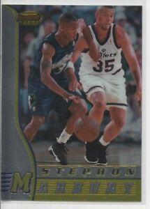 1996-97-BOWMAN-039-S-BEST-STEPHON-MARBURY-ROOKIE