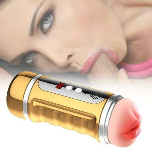 Sex-Doll-Male-Masturbators-Realistic-Vagina-Pussy-Toys-For-Men-use-Lubricant-SET