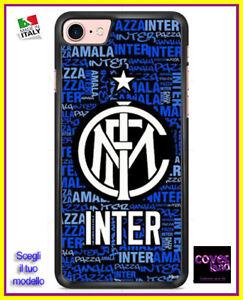 cover samsung inter