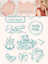 Crafters-Companion-Sew-Lovely-SARA-SIGNATURE-COLLECTION-Cardmaking 縮圖 7