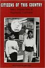 Citizens of This Country: The Asian-British by Raymond Cochrane, Mary Stopes-Roes (Hardback, 1990)