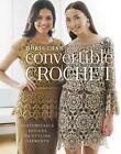 Convertible Crochet von Doris Chan (2013, Taschenbuch)