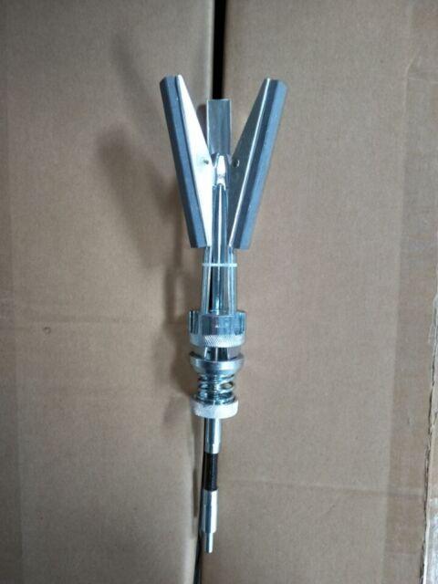 Fragola 482203-BL 3 AN to 1//8 NPT Male 90 Degree Adapter Fitting Black IMCA USRA