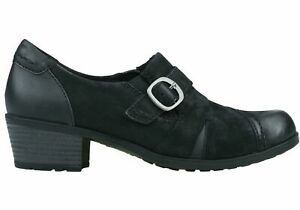 NEW-PLANET-SHOES-TAPE-WOMENS-COMFORTABLE-LEATHER-LOW-HEEL-SHOES