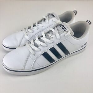 Top Sneakers SPG 753001 02/17 White