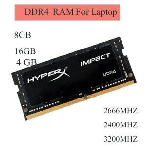 4-GB-8-GB-16-GB-para-Kingston-HyperX-Impact-DDR4-2666Mhz-2400-3200Mhz-Laptop-RAM