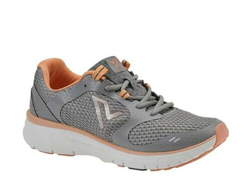 Griscorail Elation 1 7 Sneakers Chaussures Active Plume Orthaheel M Taille Vionic 5 0 5Aqj4RL3c