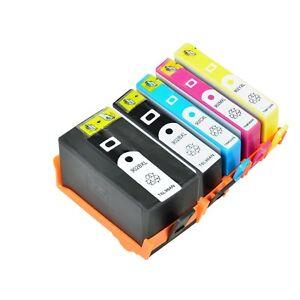 902XL-902-XXL-Ink-For-HP-OfficeJet-Pro-6978-6960-6968-6970-6974-6975-6976-6979