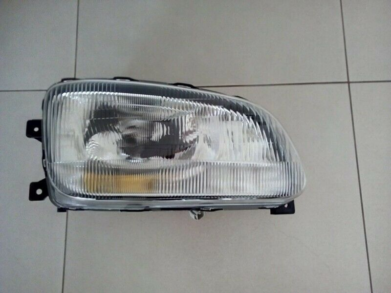 TOYOTA HINO 500 Brand New Headlights for sale price R1695 EACH