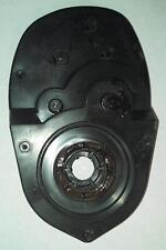Power Wheels Empty 7R Gearbox housing for C7 Corvette Stingrays