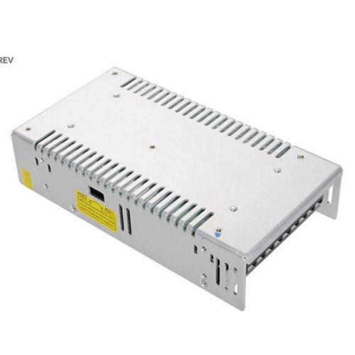 Led Driver AC100-240V to DC 12V Power Adapter for light Supply Transformer