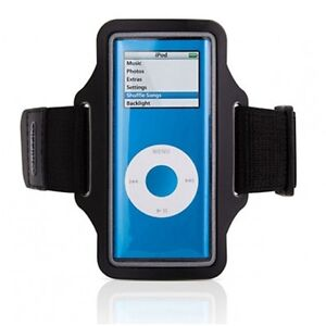 GRIFFIN-SPORT-WORKOUT-GYM-ARMBAND-RUNNING-JOGGING-CASE-for-IPOD-NANO-1-2-4-5-GEN
