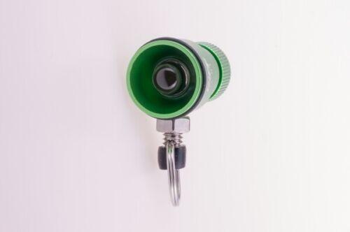 NEU !!! RIFF N°1 Lampe für Schlüsselanhänger Tauchjacket Signallampe uvm
