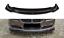 miniatuur 4 - Cup Spoilerlippe SCHWARZ für BMW 6er F06 Gran Coupe Frontspoiler Spoilerschwert