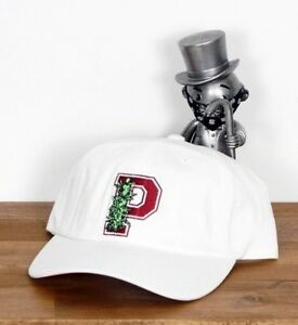 Primitive-Skate-Skateboards-Cap-Hat-Camp-Papa-Snapback-Campus-White-P-Rod