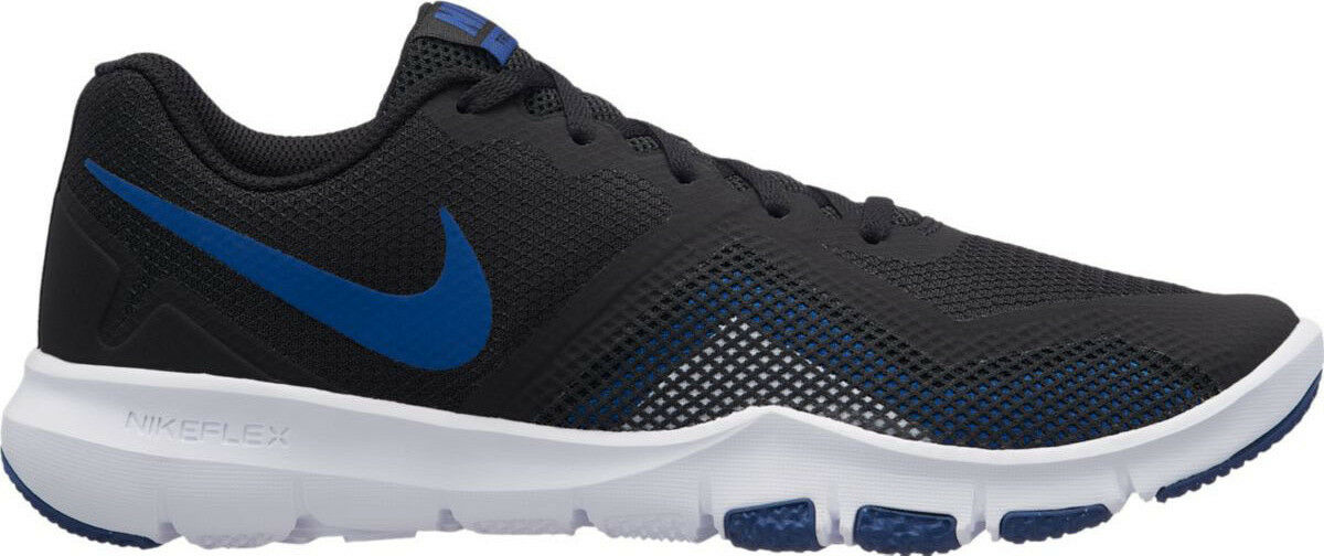 Nike Flex Control II Mens Running Shoe (D) (014)   SAVE $$$