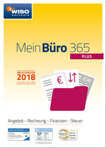 Download-Version-WISO-Mein-Buero-2018-365-Plus