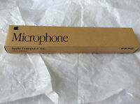 Apple Computer Microphone 699-5103a -