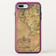 thumbnail 20 - OTTERBOX SYMMETRY Case Rugged Slee, iPhone, The Lord Of The Rings MIDDLE EARTH