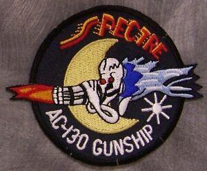 Ac 130 gunship t-shirts & shirt designs   zazzle. Com. Au.