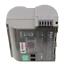 Original-Nikon-EN-EL15a-Battery-for-Nikon-D7500-D7100-D7200-D7000-D810-D850-D750 thumbnail 3