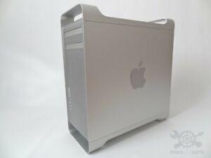 SALE-Apple-Mac-Pro-1-1-2-66-GHz-XEON-5GB-RAM-250GB-HDD-585